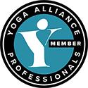 Yoga-Alliance-Member copy